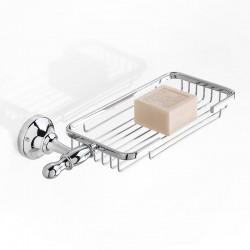 Soap holder/Sponge basket - Serie900