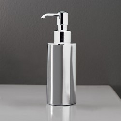Brass soap dispenser -Serie900