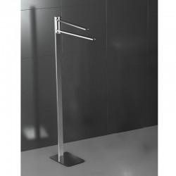 Free-standing Towel holder...