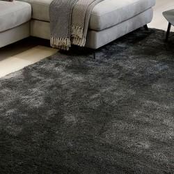 Polyester rug - Rabat