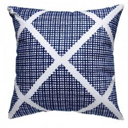 Pillow Martin