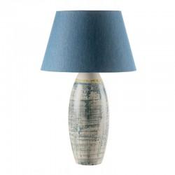 Ceramic Lamp - Lumier