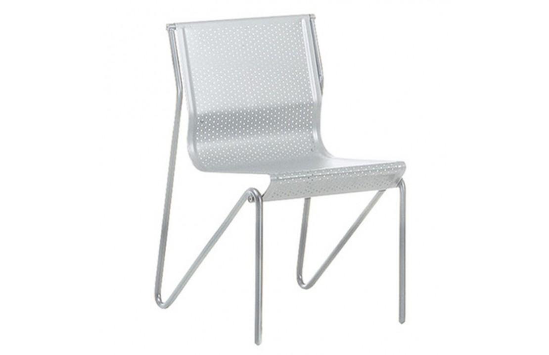 Pitagora chair