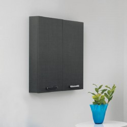 Volant wall cabinet whit 1 door
