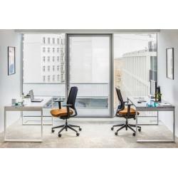 Operative office Chair - Sava