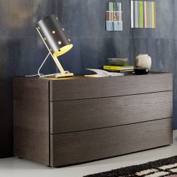 Chest of 3 drawers - Valeo