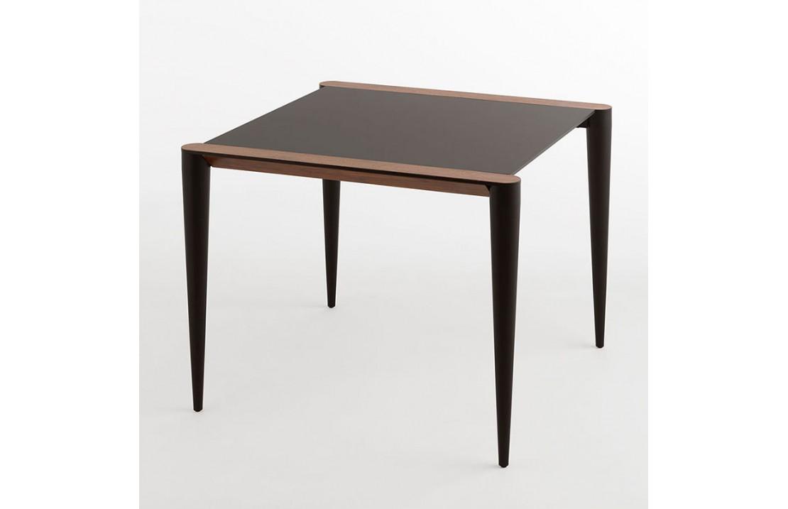 Fixed Table Fenix Top Bolero