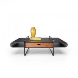 Wooden living room furniture - Apelle