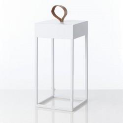 Led Table Lamp - Arcie
