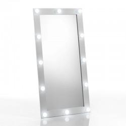 Specchiera con luci Led integrate - Rimmel
