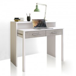 Transformable Console / Desk - Fard