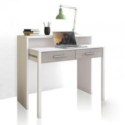 Transformable Console / Desk - Fard