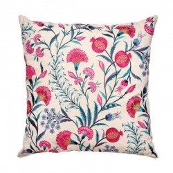 copy of Pillow Flower