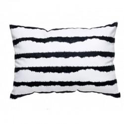 Cuscino Decorativo 35x50 cm - Stripe