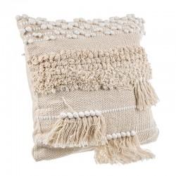 Cuscino Decorativo in tessuto - Tulum