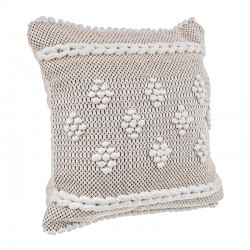 Decorative Pillow - Mumbai