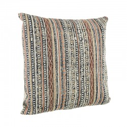 Decorative Pillow - Suk