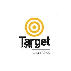 PRODOTTO CAMPIONE - TARGET POINT