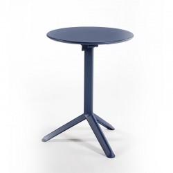 Outdoor folding table - Arket Plus