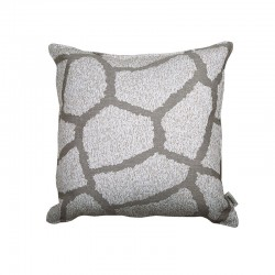 Decorative Cushion for indoor/outdoor 50x50 - Play