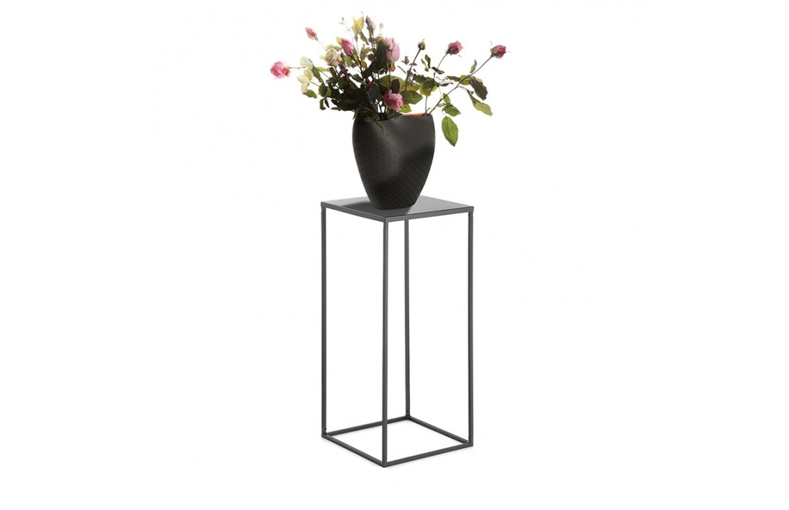 High Coffee Table / Plant Holder - Queens