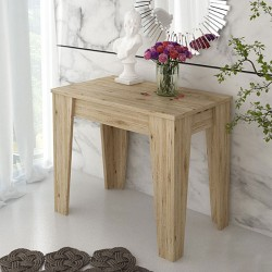 Extendable Console Table up to 306 cm - Hood