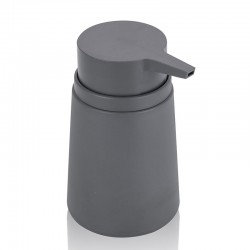 Liquid Soap Dispenser - Jack