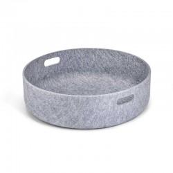 Design Basket Storage - Becky