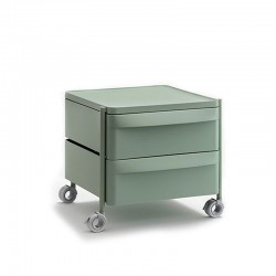 Office Drawer Unit - Boxie
