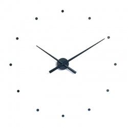 Design Modern Wall Clock - OJ