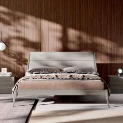 copy of Wooden Double Bed 160X200 - Miranda