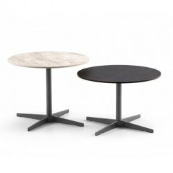 Small Coffee Table - Loop