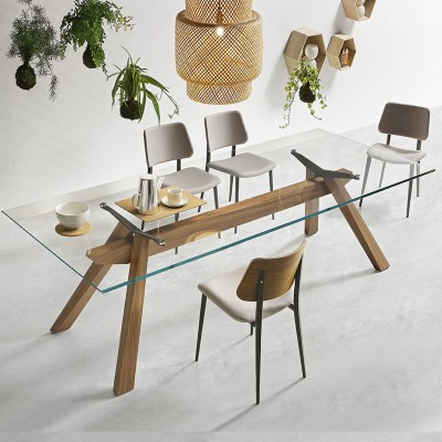 Tables and Chairs - Online home Furniture | ISA Project