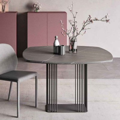 Dining Tables - Tables and Chairs - Home Furniture | ISA Project