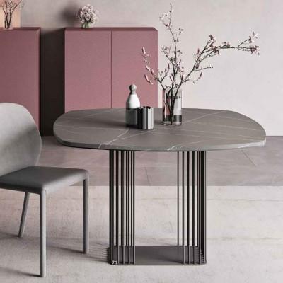 Tavoli Sala da Pranzo - Tavoli e Sedie - Arredo Casa | ISA Project