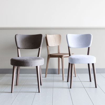 Chairs - Tables and Chairs - Online Home Furniture | ISA Project