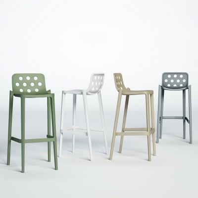 Sgabelli - Tavoli e Sedie - Arredo Casa Online | ISA Project