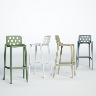 Stools - Tables and Chairs - Online Home Furniture | ISA Project