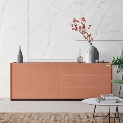 Sideboards & Cupboards