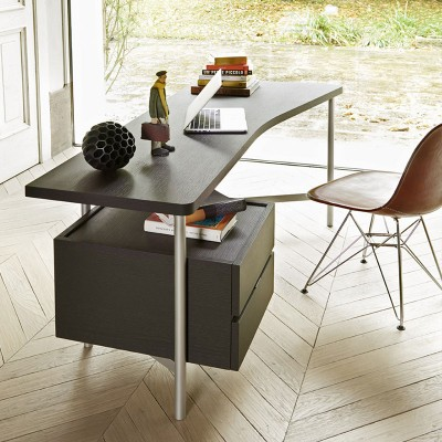 Writing Desks - Online Home Office Furniture | ISA Project