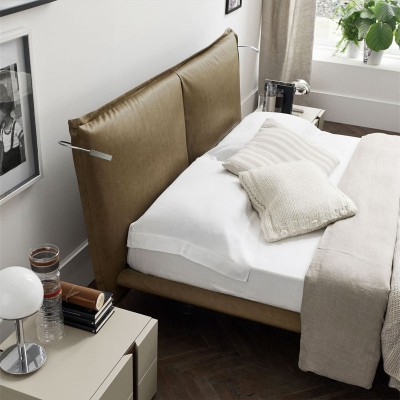 Bedroom Furnishing - Online furniture & accessories | ISA Project