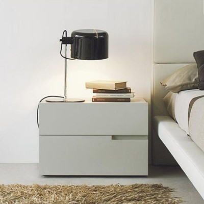 Bedside Tables