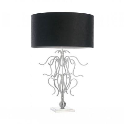 Lampade da Tavolo | Illuminazione Classica | ISA Project