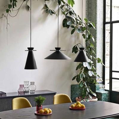 Lampade Moderne | Illuminazione Online | ISA Project