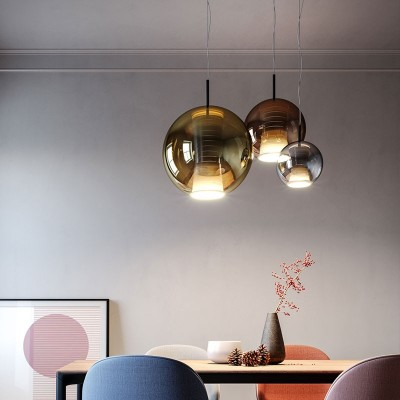Pendant Lights | Lighting Shop Online | ISA Project