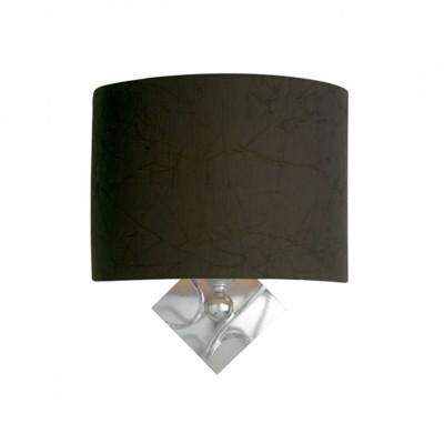Lampade da Parete e Applique | Lampade Classiche | ISA Project