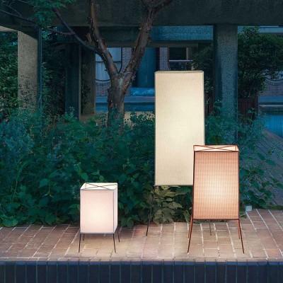 Illuminazione Esterno | Arredo Esterno | ISA Project