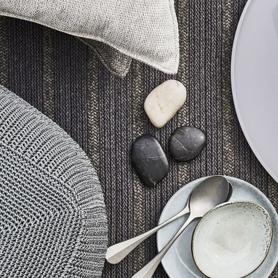 HOME ACCESSORIES - Online furnishing and accessories | ISA Project
