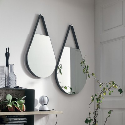 Mirrors - Online Home Accessories | ISA Project
