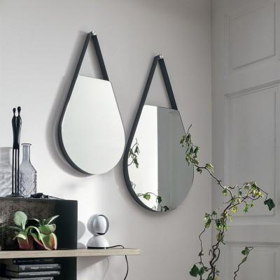 Specchi - Accessori Casa Online | Arredo Casa | ISA Project